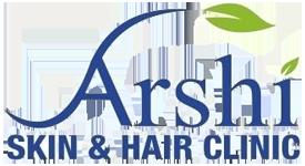 Arshi Clinic
